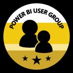 PBI_UserGroup_Frankfurt