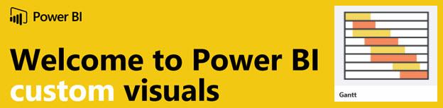 PowerBI_Custom_Visuals_Gantt